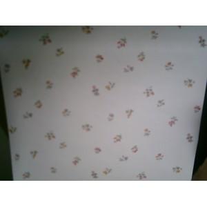papier peint vinyl cuisine mondecor