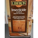 INSECTICIDE MEUBLES AEROSOL 400ML