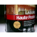 LASURE HP COLORIS PIN SCANDINAVE 1L