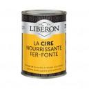 CREME FERRONNERIE - FONTE 250 ml