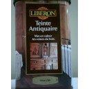 TEINTE ANTIQUAIRE 0.50L CHENE CLAIR
