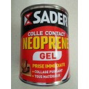 COLLE MAQUETTE 30ml SADER