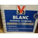 BLANC PROFESSIONNEL 10L MAT GLYCERO