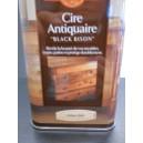CIRE DES ANTIQUAIRES 0.50L CHENE CLAIR