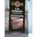 CIRE DES ANTIQUAIRES 0.50L CHENE FONCE
