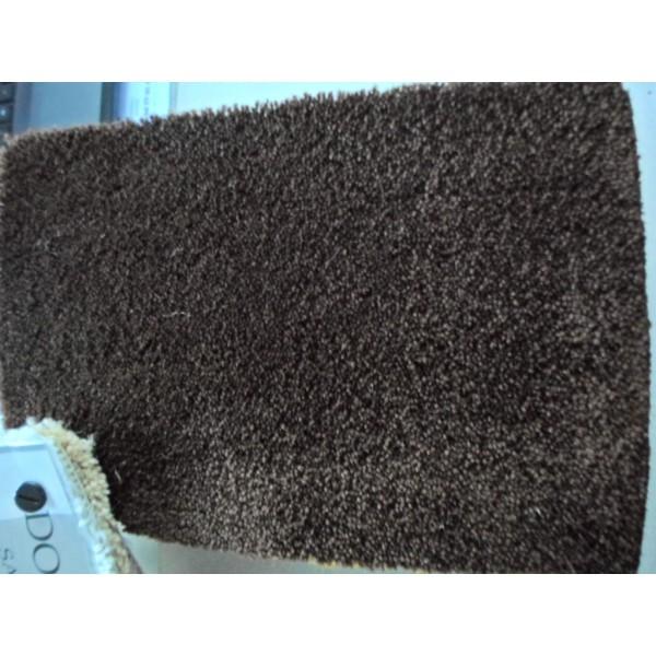 moquette speciale salle de bain mondecor. Black Bedroom Furniture Sets. Home Design Ideas