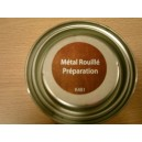 EFFET METAL PREPARATION OR VIEILLI 0.250L