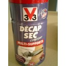 DECAPANT SEC CONFORT 1L