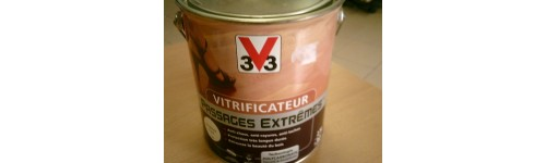 VITRIFICATEURS