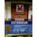 VERNIS EXTERIEUR CHENE MOYEN 0.50L