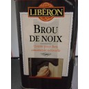 BROU DE NOIX 0.50L