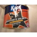 VOLANTS - RAMPANTS FUMIGENE KAPO CHOC 37,5gr