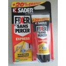 COLLE SPECIAL PVC 55ml SADER