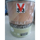 HUILE NATURELLE 1L