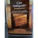 CIRE DES ANTIQUAIRES 0.50L ACAJOU